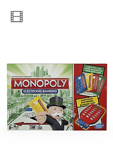 monopoly-electronic-banking