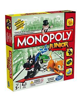 monopoly-monopoly-junior