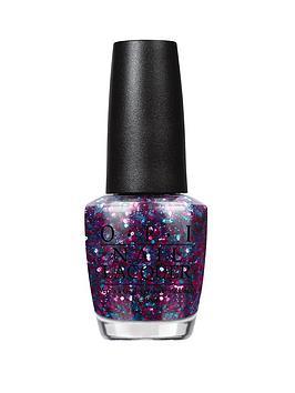 opi-nail-polish-euro-centrale-collection-polkacom