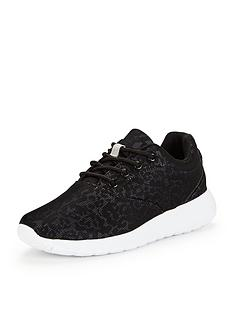 v-by-very-jessie-older-girls-mesh-print-trainers