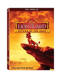 disney-the-lion-guard-return-of-the-roar
