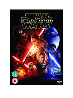 star-wars-star-wars-episode-vii-the-force-awakens-dvd