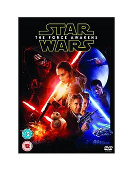 star-wars-star-wars-episode-vii-the-force-awakens-dvd