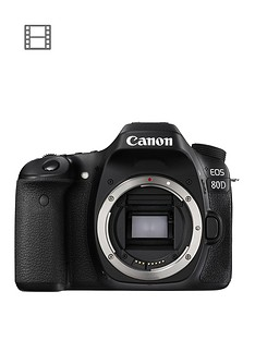 canon-eos-80dnbspdigitalnbspslr-camera-black-body-only