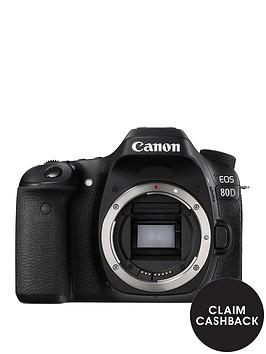 canon-eos-80dnbspdigitalnbspslr-camera-black-body-only