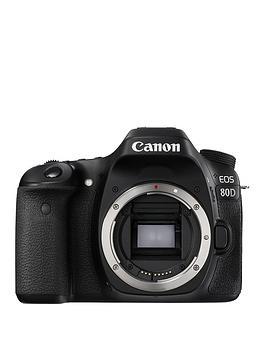 canon-eos-80dnbspdigitalnbspslr-camera-black-body-onlynbsp