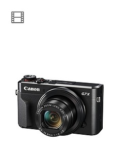 canon-powershot-g7-x-mark-ii-camera