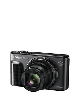 canon-powershot-sx720-hs-camera-black