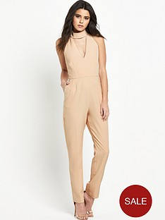 lavish-alice-high-neck-deep-plunge-jumpsuit