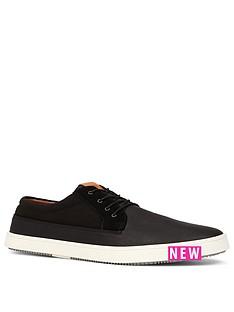 aldo-aldo-ithail-casual-derby-shoe
