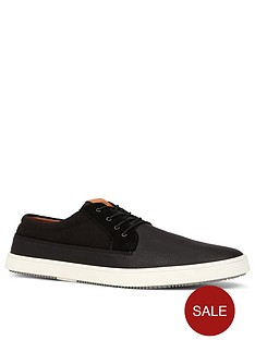 aldo-ithail-casual-derby-shoe