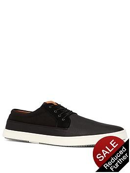 aldo-ithail-casual-derby-shoe