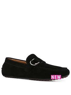 aldo-aldo-garibalo-buckle-loafer