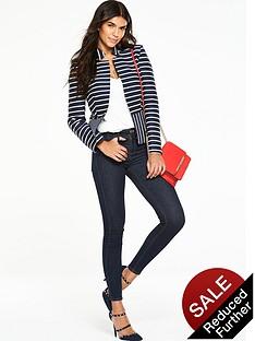 v-by-very-striped-jacket