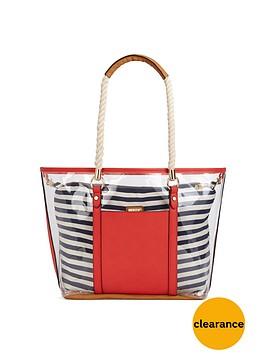 aldo-beach-bag