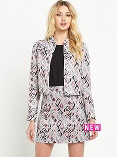 v-by-very-jacquard-edge-to-edge-jacket
