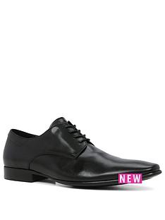 aldo-aldo-torey-derby-shoe