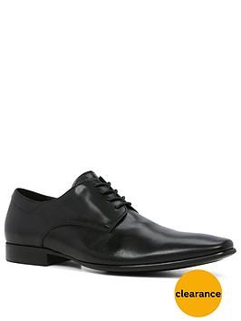 aldo-torey-derby-shoe