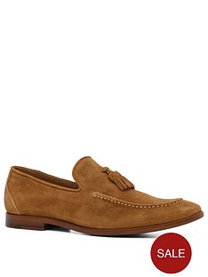 aldo-afton-tassel-loafer