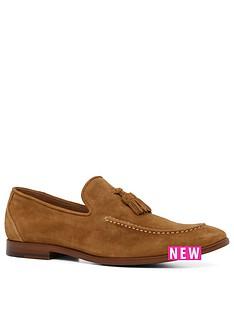 aldo-aldo-afton-tassel-loafer