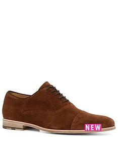 aldo-aldo-widsith-oxford-shoe