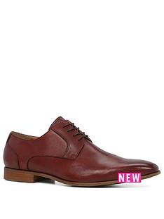 aldo-aldo-etadonia-derby-shoe