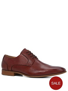 aldo-etadonia-derby-shoe
