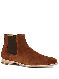 aldo-jerenalia-chelsea-boot