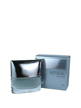 calvin-klein-cknbspreveal-men-30ml-edt