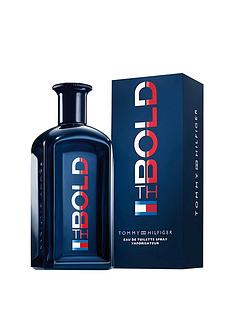 tommy-hilfiger-thnbspbold-edtnbsp30mlnbspspray-for-men