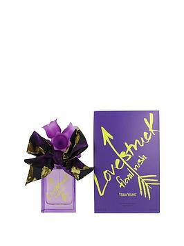 vera-wang-lovestruck-floral-rush-100ml-edpnbspspray