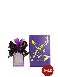 vera-wang-lovestruck-floral-rush-edpnbspspray-100ml