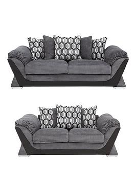 hudson-3-seaternbsp-2-seaternbspsofa-set-buy-and-save
