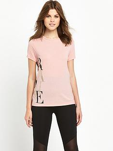 v-by-very-longline-paradise-slogan-jersey-t-shirtnbsp