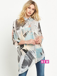 v-by-very-printed-asymmetric-blouse