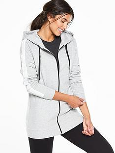 v-by-very-longline-zip-thru-hoodie