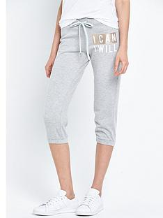 v-by-very-logo-cropped-jogger-grey