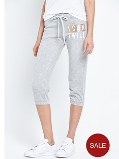 v-by-very-logo-cropped-jogger-grey