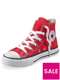 converse-ctas-hi-core-childrens-trainer