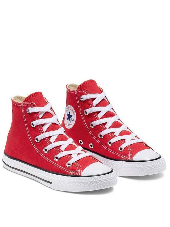 uk converse sale, Converse CORE Jumpsuit Kids Clothing