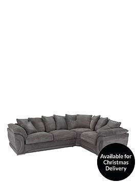 maze-scatterbacknbspright-hand-corner-group-sofa