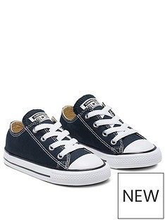converse-chuck-taylor-all-star-infant-trainer-navy