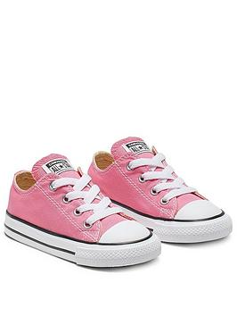 converse-chuck-taylor-all-star-infant-trainer-pink