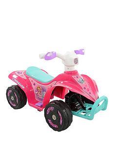 paw-patrol-paw-patrol-6v-operated-mini-quad-girl
