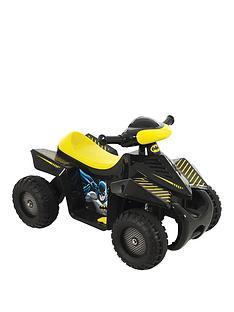 batman-batman-6v-battery-operated-mini-quad