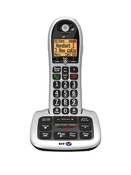 bt-bt4600nbspsingle-big-button-telephone-with-answering-machine