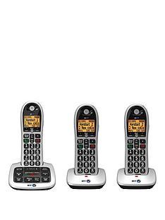 bt-bt4600nbsptrio-big-button-telephone-with-answering-machine