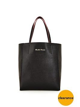 claudia-canova-tote-bag