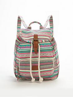 v-by-very-girls-bright-print-backpack