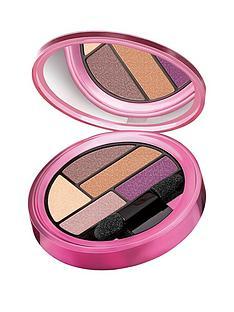 elizabeth-arden-sunset-bronze-prismatic-eye-shadow-palette-limited-edition-summer-seduction-00